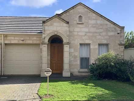 19B Blanden Avenue, Marden 5070, SA House Photo