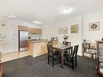 Apartment - 73/209 Harris S...