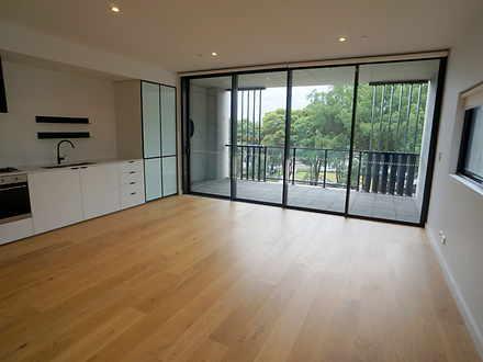 Apartment - 407/3 Mungo Sco...