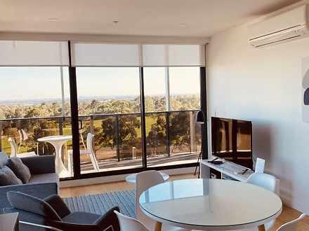 Apartment - 610A/1091 Plent...