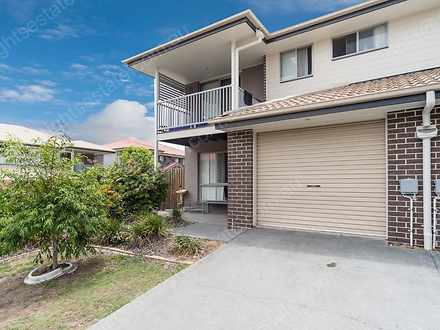116 Albert Street, Goodna 4300, QLD Unit Photo