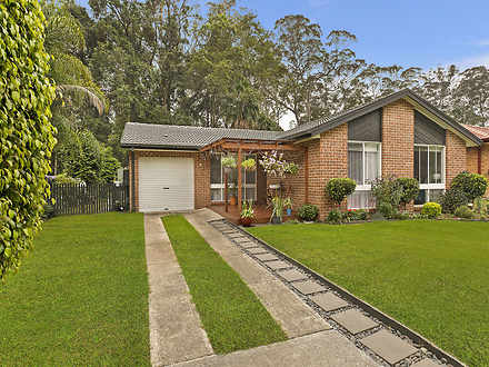House - 53 Peratt Close, Li...