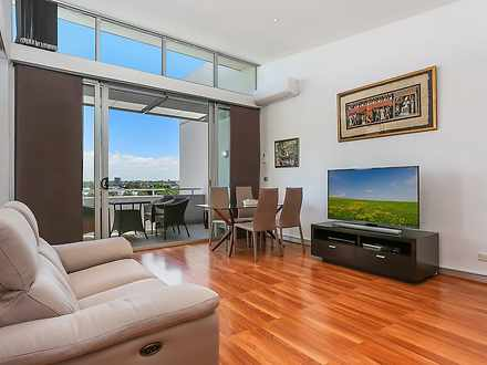 Apartment - 109/37 Morley A...