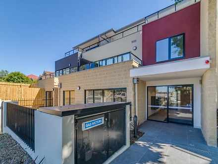 103/569-571 Whitehorse Road, Mitcham 3132, VIC Apartment Photo