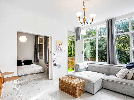 Apartment - 1/285 Barrenjoe...