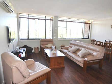 Apartment - 9/46 Church Str...