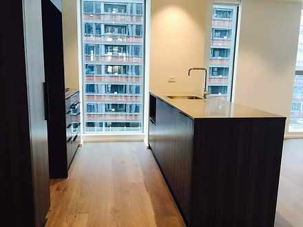 Apartment - 904W/888 Collin...