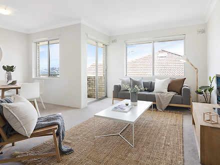 Apartment - 5/60 Osborne Ro...