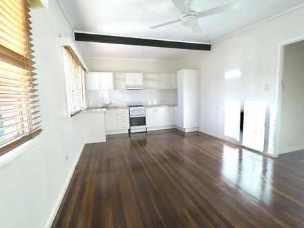 Unit - Bardon 4065, QLD