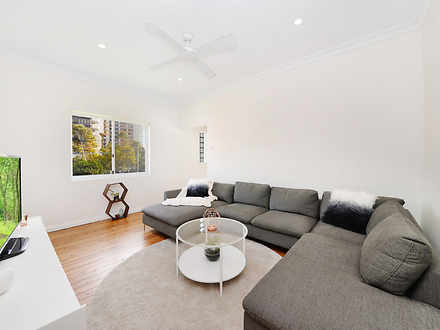 Apartment - 4/1 Todman Aven...