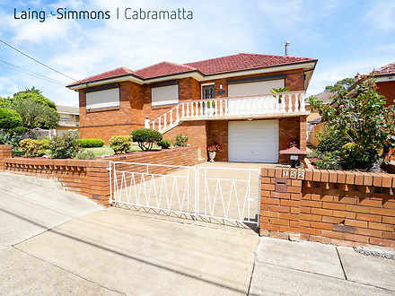 House - 152 St Johns Road, ...