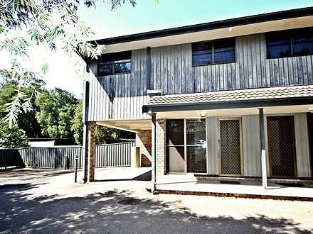 Unit - 6/116 Brook Street, ...