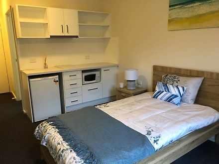 37/14 Sandpiper Place, Frankston 3199, VIC Studio Photo