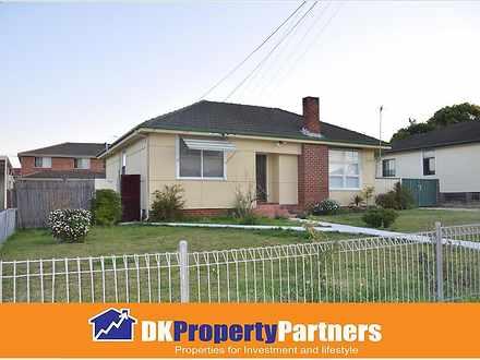 House - 108 Kiora Street, C...