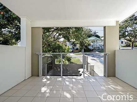 1/11 Rise Street, Holland Park 4121, QLD Townhouse Photo