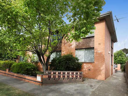 Apartment - 10/30 Nicholson...