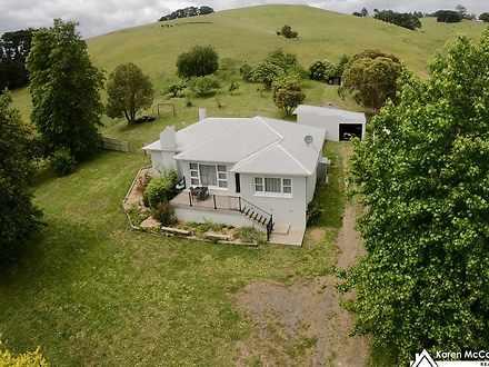 House - 6976 South Gippslan...