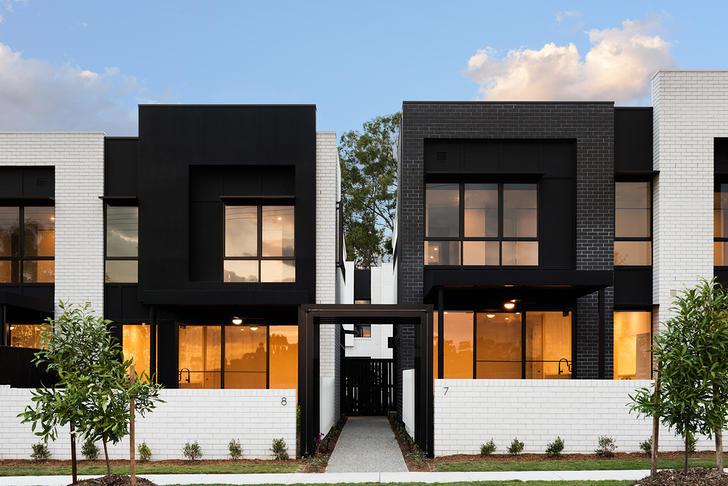 House - 3/122 Keona Road, M...