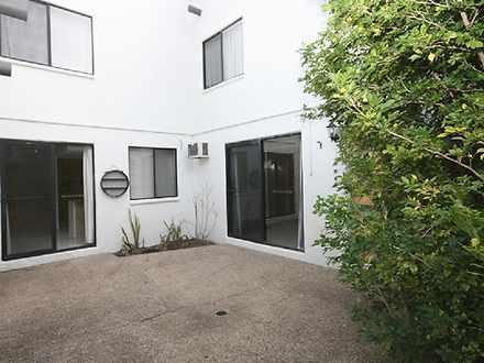 Apartment - 58/61 Harburg D...
