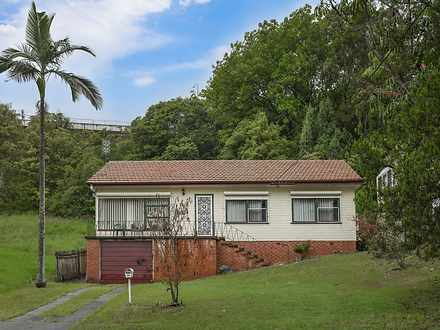 House - 15 Russell Avenue, ...