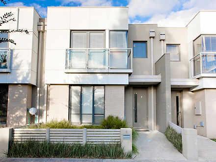 House - 5 Sunline  Avenue, ...