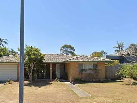 House - 3 Ridgewood Road, A...
