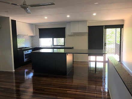 House - Mcdowall 4053, QLD