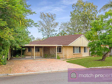 House - Kenmore 4069, QLD