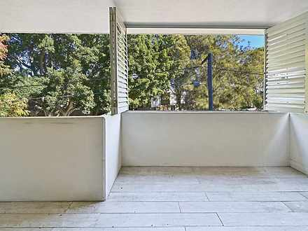 Apartment - L101/8 Loveridg...