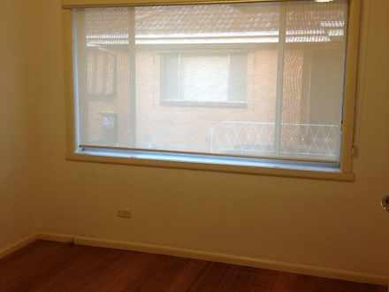 6/3 Balloan Street, Coburg 3058, VIC Unit Photo