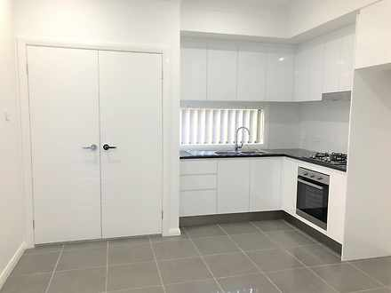 1A Minns Street, Claymore 2559, NSW Flat Photo
