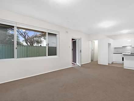Apartment - 9 Burke Road, C...