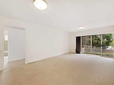 Apartment - 6/42 Epping Roa...