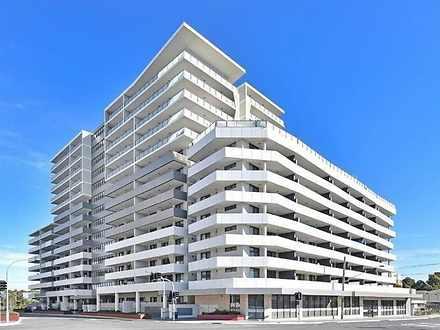 Apartment - 631/4 Nipper St...