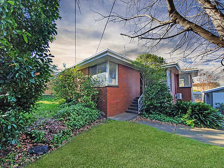 House - 35 Thornhill Road, ...