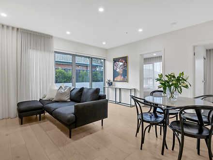 Apartment - 5/5 Harold Stre...