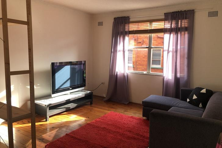 Apartment - 2/69 Willis Str...
