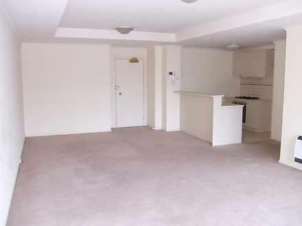 Apartment - 11/88 Park Stre...