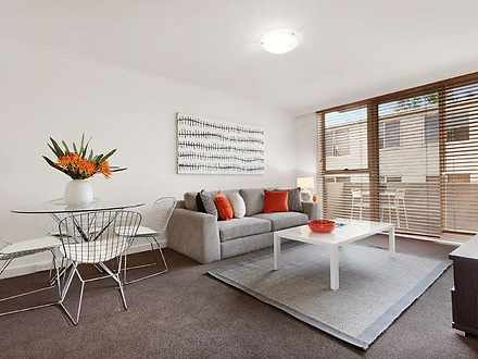 Apartment - 21/30 Murphy St...