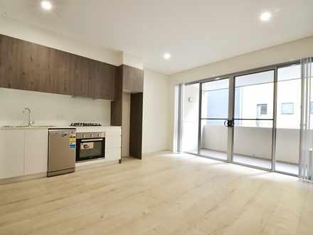 Apartment - 7/351-353 Parra...