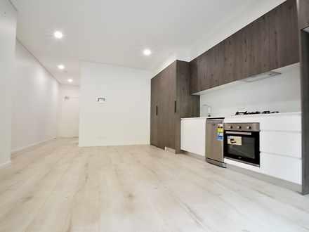 Apartment - 9/351-353 Parra...