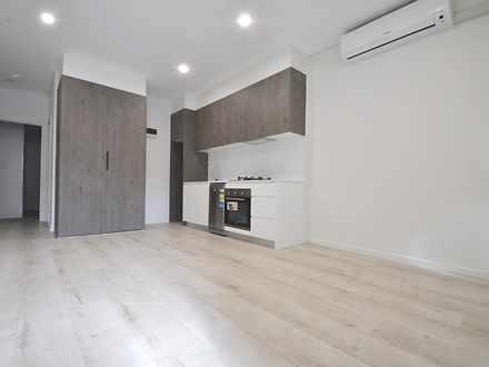 Apartment - 11/351-353 Parr...