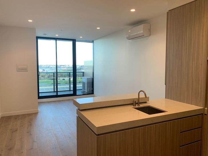 1115/3 Tarver Street, Port Melbourne 3207, VIC Apartment Photo