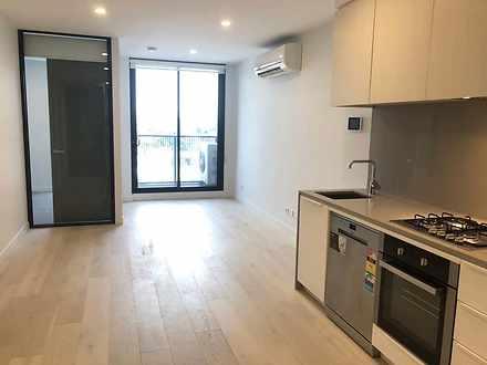 Apartment - 712/91 Galada A...