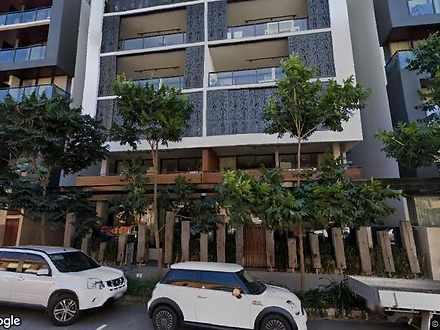 Apartment - 514/38 Helen St...