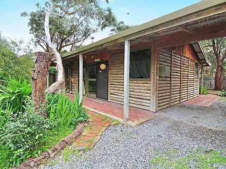 House - 2/81 Acacia Terrace...