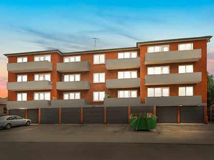 Apartment - 3/33 Maida Stre...