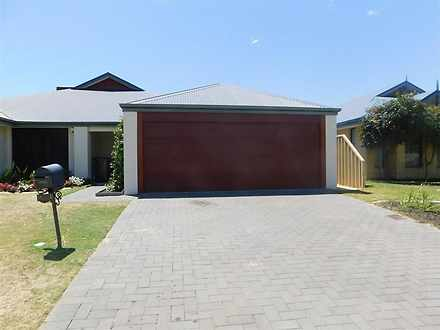House - 20 Neah Place, Butl...