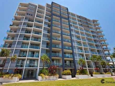 Apartment - South Townsvill...