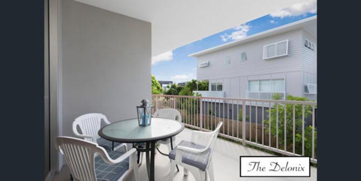 40 Rawlinson Street, Murarrie 4172, QLD Apartment Photo